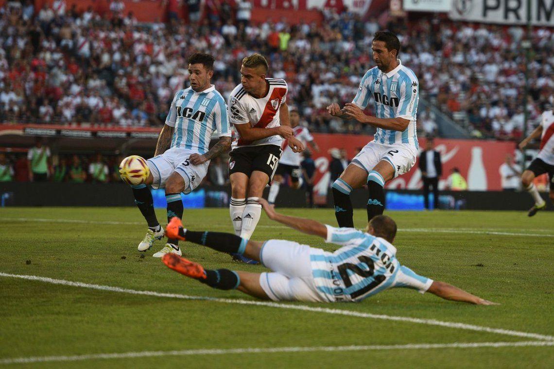 Superliga Argentina 2019: ¿cuándo se reanuda el fútbol local después de las PASO y cómo quedó armada la tercera, cuarta y quinta fecha?