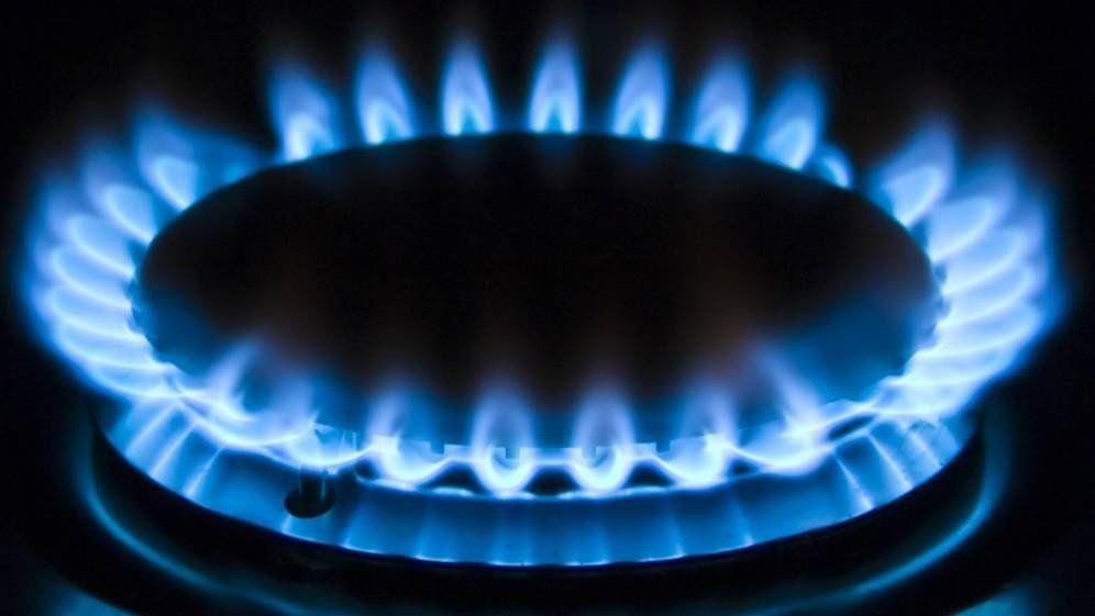 Las reparaciones de gas se harán sin cortar el servicio