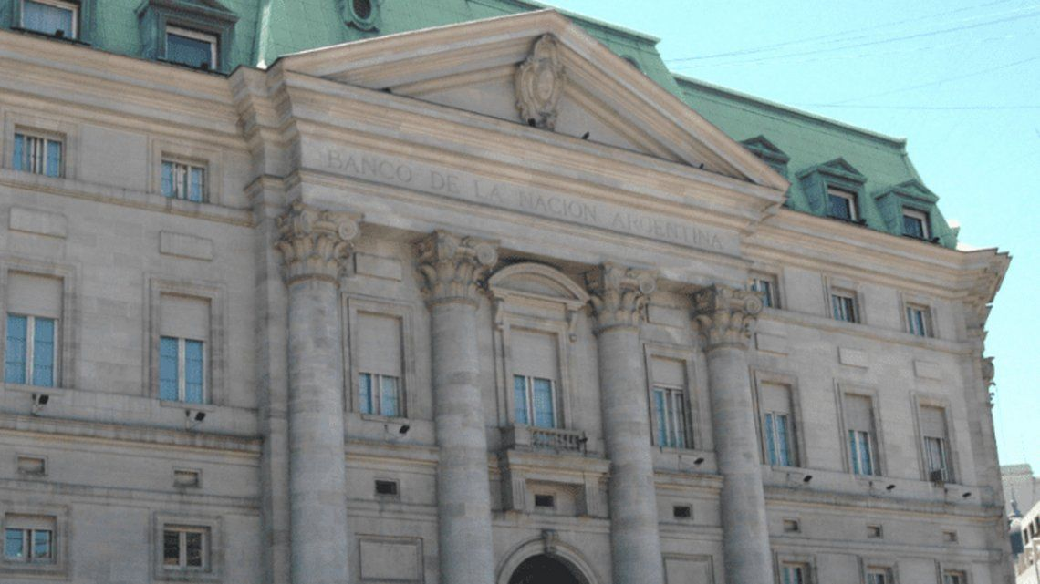 El Gobierno oficializó la emisión de bonos a ser suscriptos por el Banco Nación