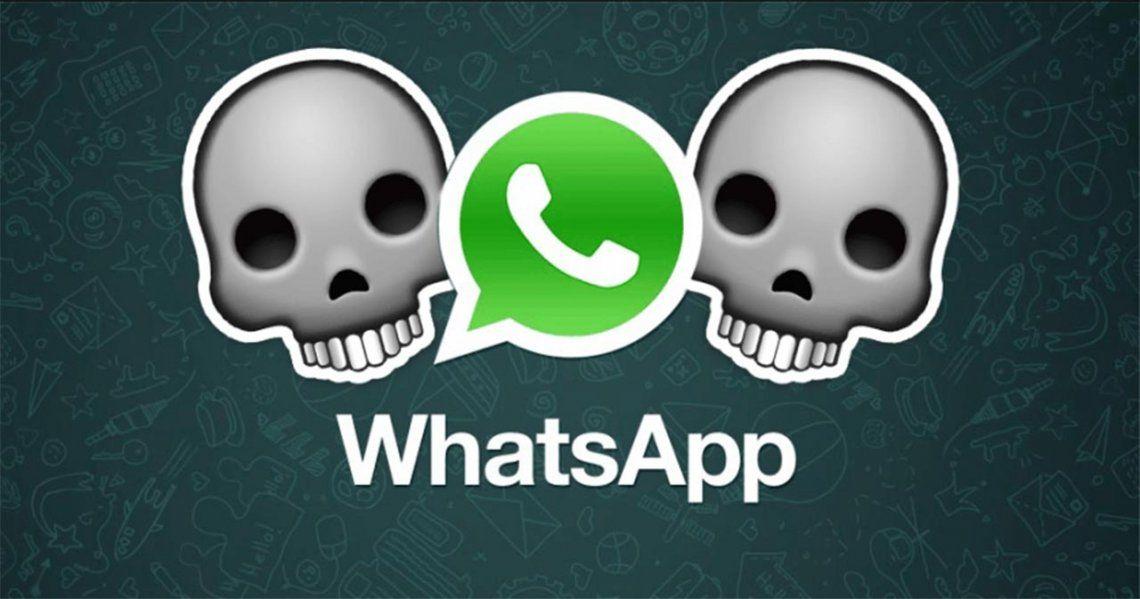 El escándalo internacional que sacude a WhatsApp por la propagación de un virus espía