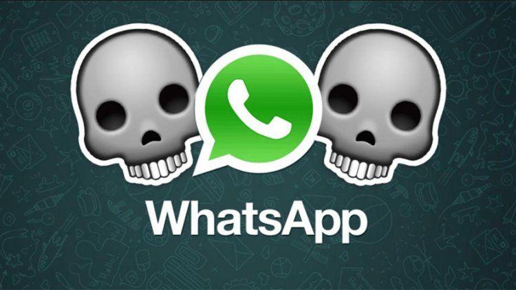 La vulnerabilidad de WhatsApp y Telegram que pone en riesgo tu dispositivo