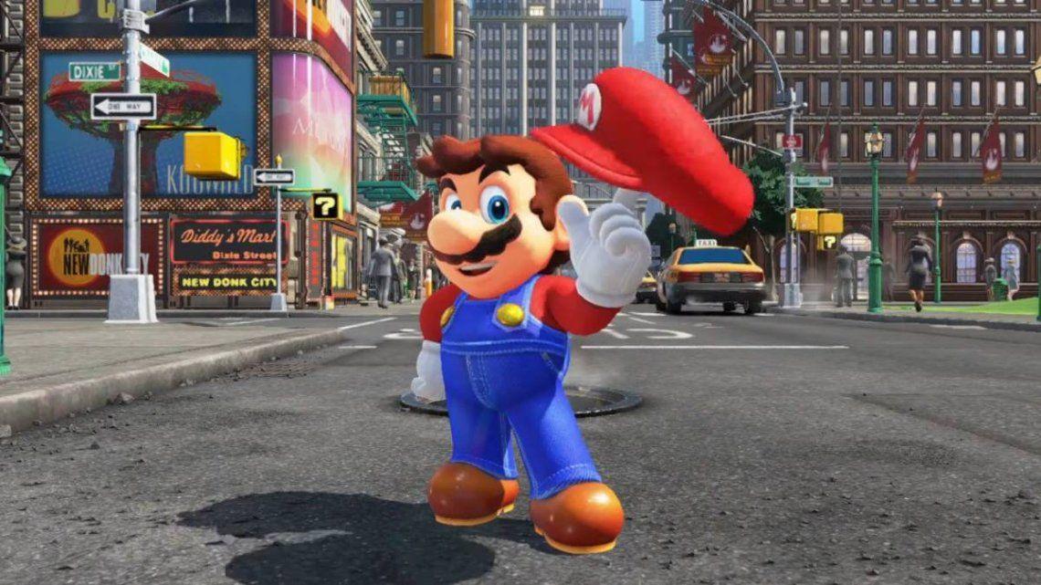 El coronavirus también ataca a Nintendo