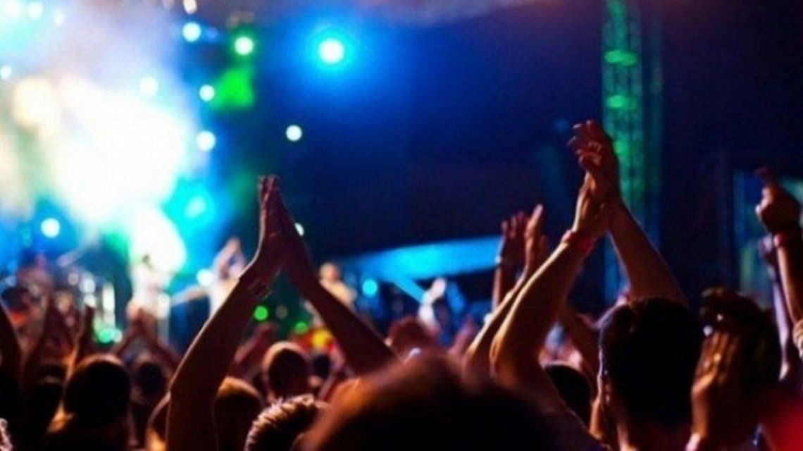Neuquén | Organizaron fiesta clandestina y por error invitaron a la Municipalidad: se la clausuraron