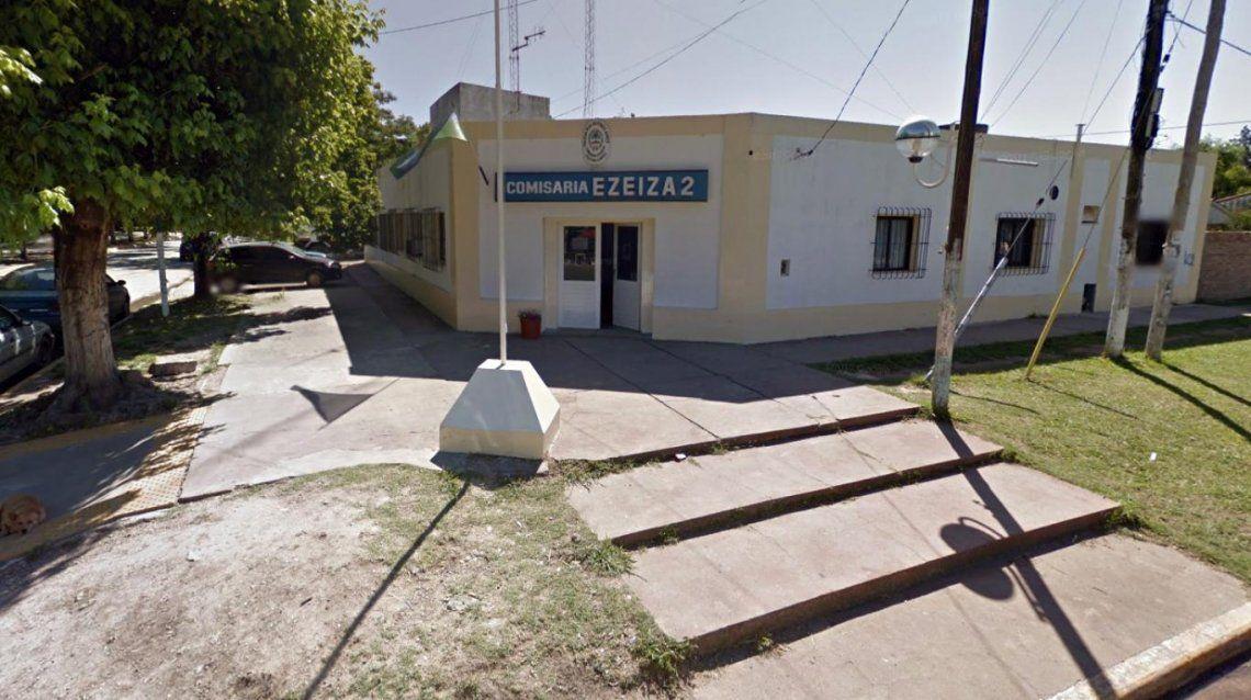 Tristán Suárez: adolescentes salvaron a un menor que era violado en un descampado
