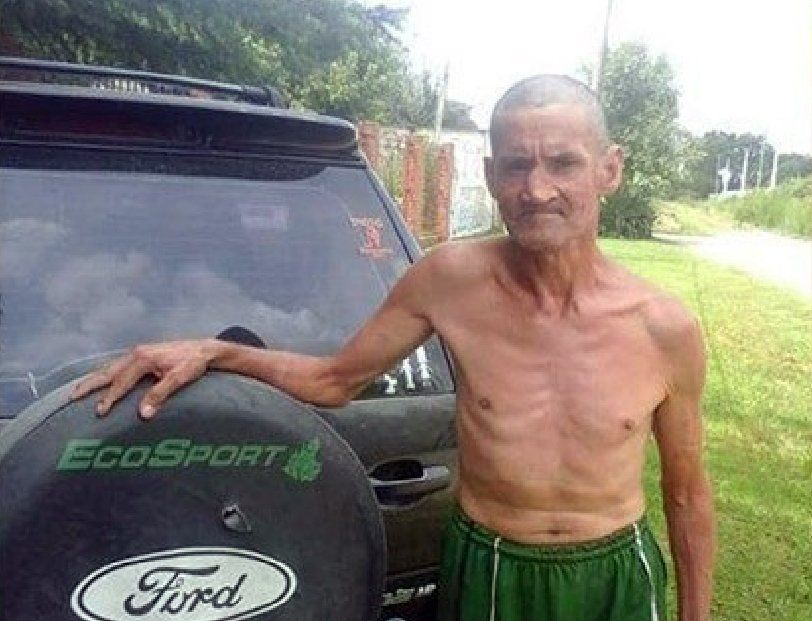 Florencio Varela: hallan a un vecino desaparecido durante 53 días