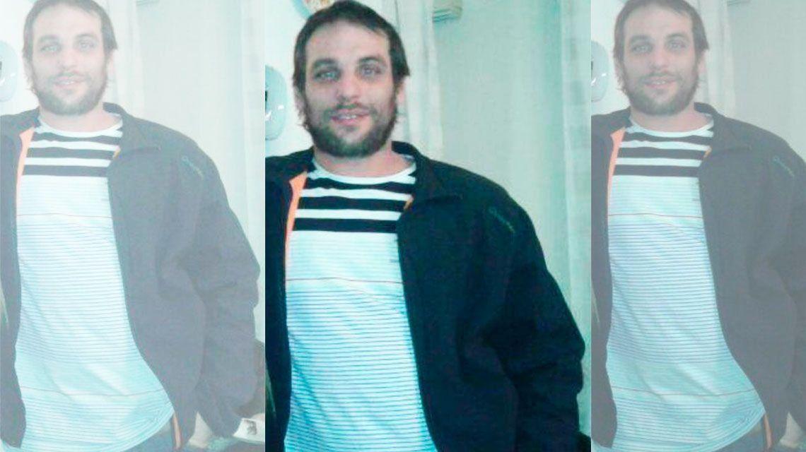 Sufrió un infarto en Chile y en tres días de internación lleva gastado más de $650.000