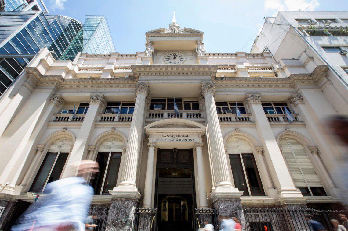Consultoras privadas proyectan una inflación del 36% para 2019
