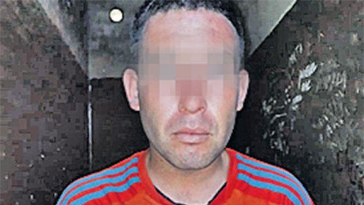 Detuvieron a un Magochorro en un bar de Ezpeleta