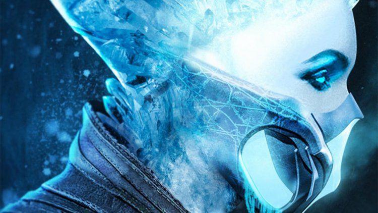 Mortal Kombat 11 tendría un regreso que te dejará helado