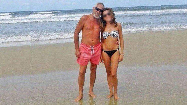 Crimen del turista argentino: dos hombres confesaron el hecho