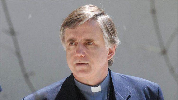 Al menos 66 religiosos fueron denunciados por abusos en Argentina