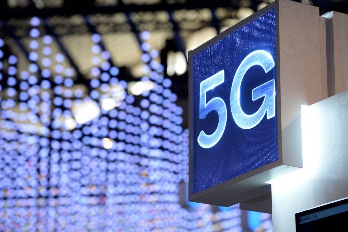 Corea del Sur se convirtió en el primer país con red nacional 5G