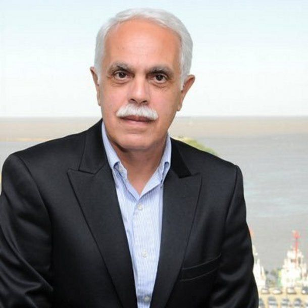 Juan Antonio Garade