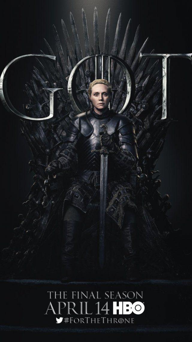 Ganar o morir por el Trono, los nuevas imágenes de Game of Thrones