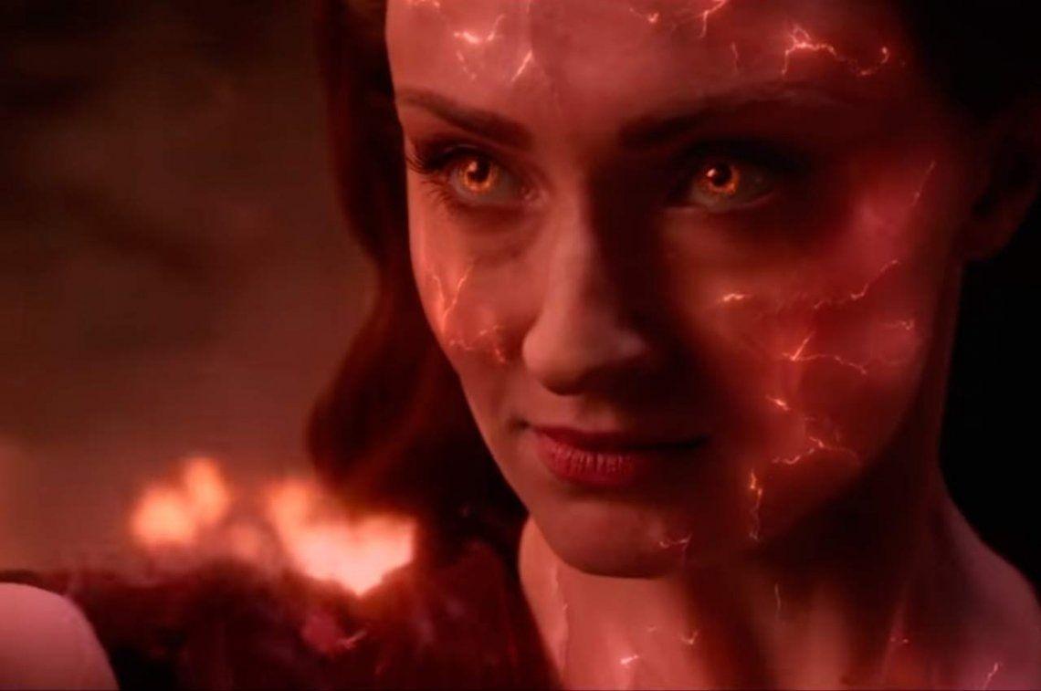 Trailer | Los mutantes emprenden su última aventura en X-Men: Dark Phoenix