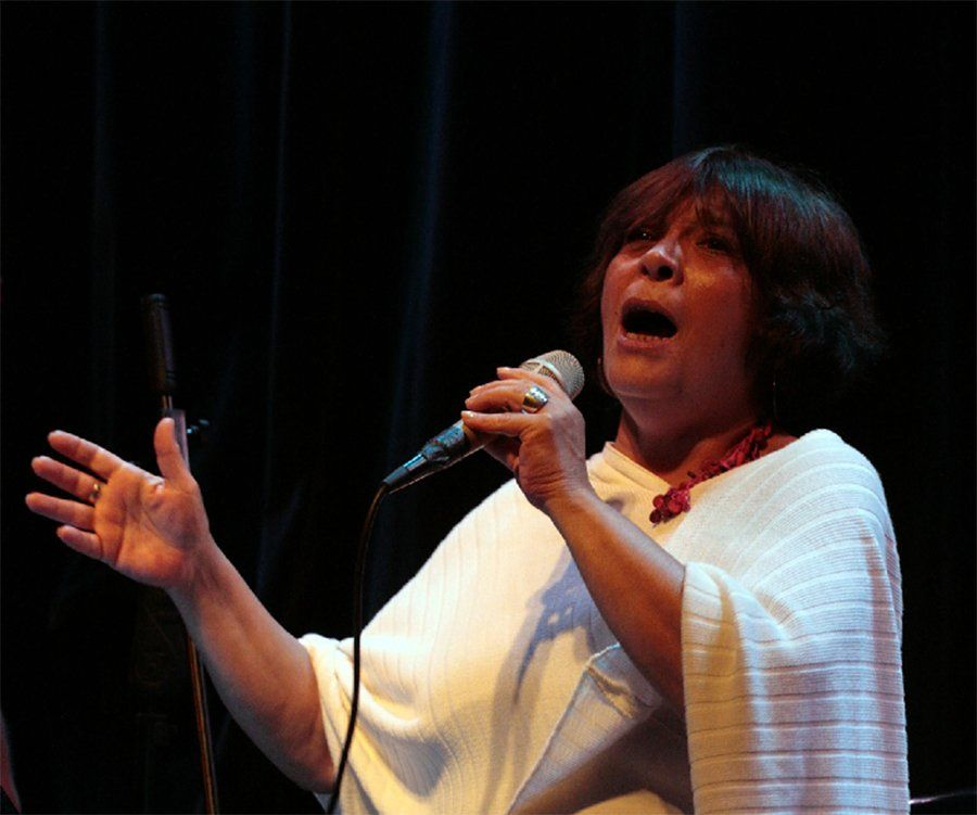 Berazategui: charlas, homenajes y música por el Día de la Mujer