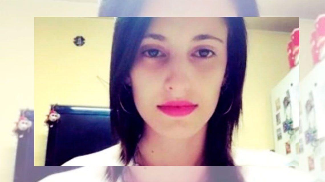 Pornovenganza: un hombre irá a juicio por difundir videos íntimos de su ex