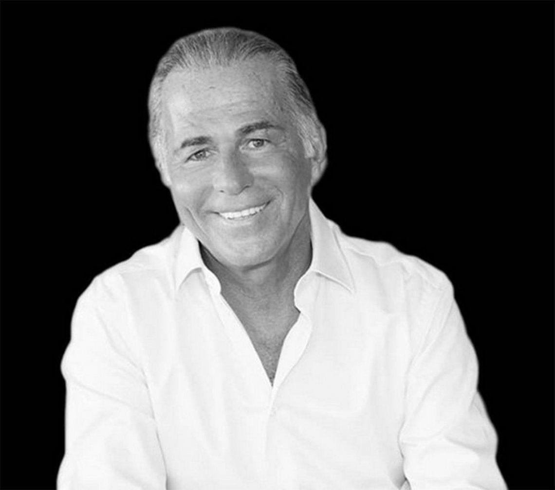 Ehud Arye Laniado, el millonario que entró a quirófano para agrandarse el pene y murió de un paro cardíaco