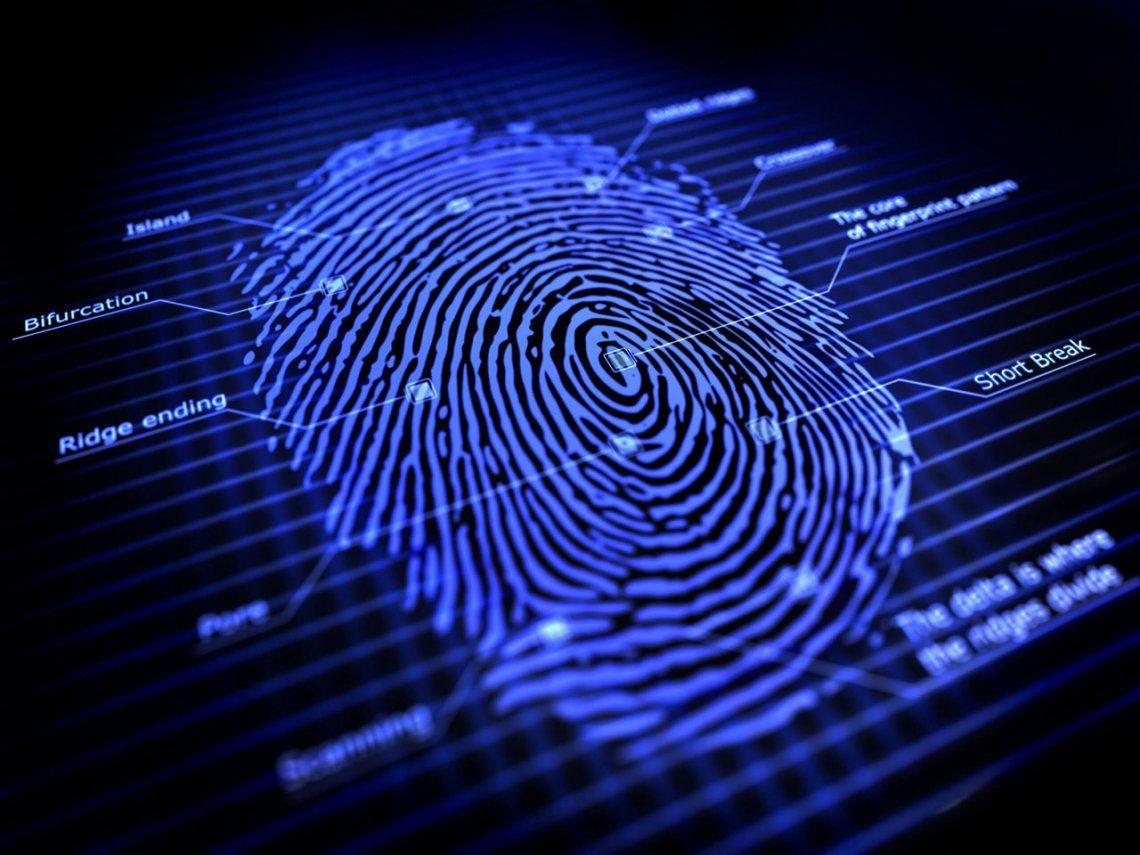 Qué es WebAuthn, el nuevo sistema de seguridad que reemplazará a las contraseñas