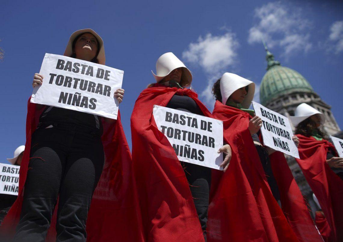 #NosotrasParamos | Por qué las mujeres deciden marchar este #8M