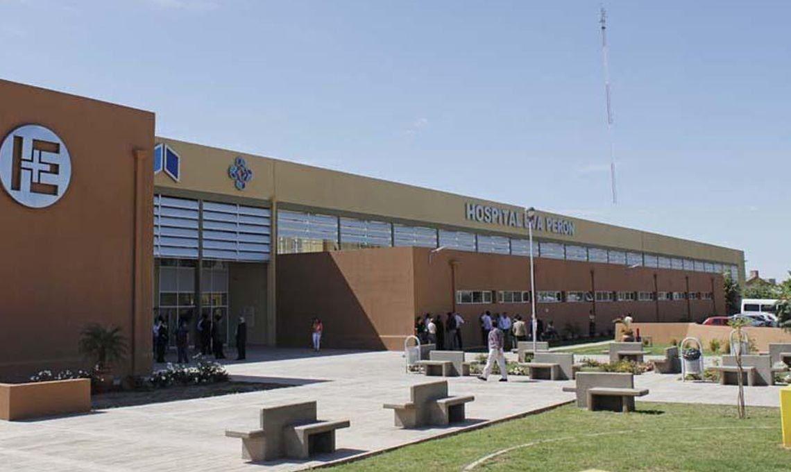Tucumán: murió la bebé de la niña de 11 años violada a la que le hicieron una cesárea