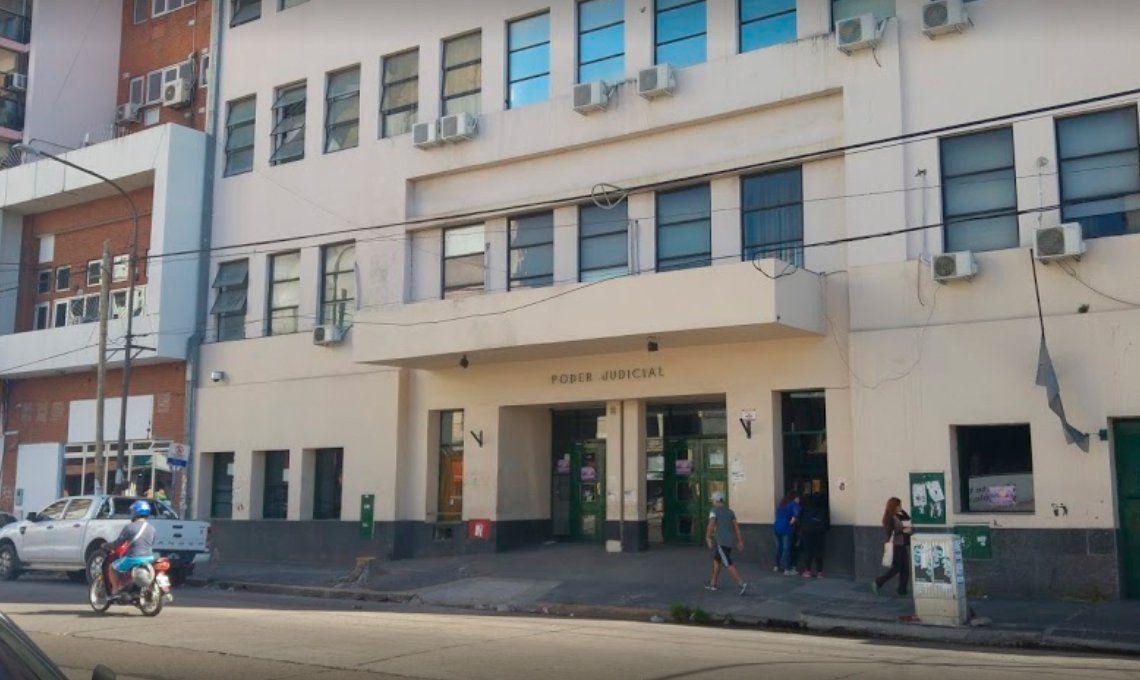 Quilmes: juicio por jurados por caso de abuso sexual
