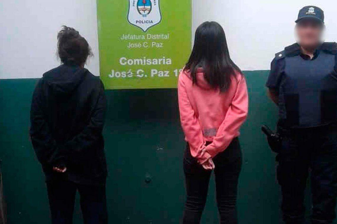 Jose C. Paz: la hija del hombre asesinado de 185 puñaladas contó la trama de violencia de género que vivió