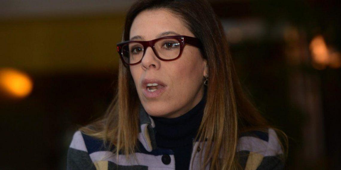 La Auditoría General de la Nación denunció en la Justicia a la Oficina Anticorrupción para que le entregue información