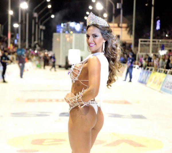 Valentina Riva