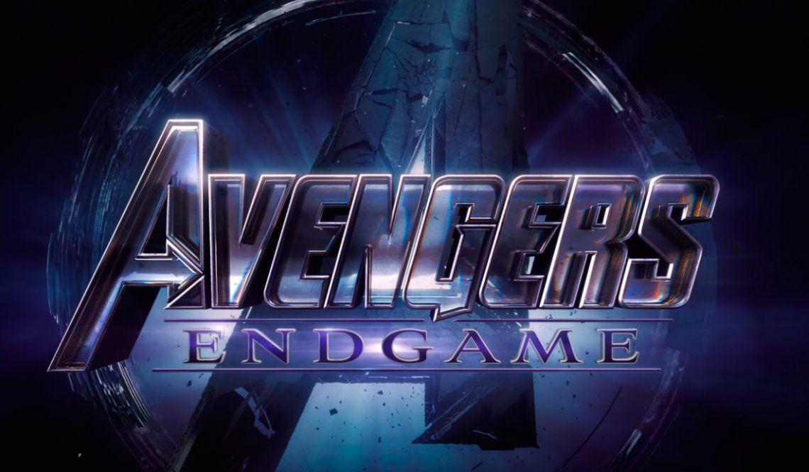 Trailer Avengers Endgame: Marvel lanzó el segundo trailer y también el póster