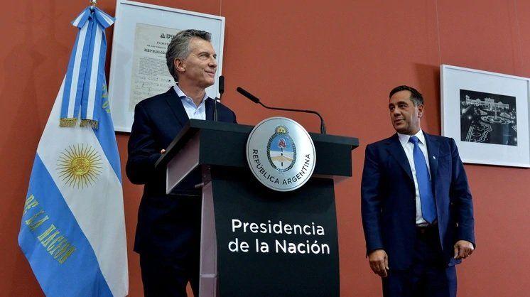 Pruebas Aprender 2018: Mauricio Macri anunció los resultados y dijo que hubo mejoras en lengua