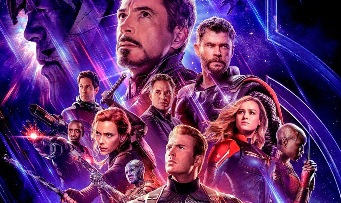 Avengers: Endgame | ¿Por qué los nuevos trajes son la clave para derrotar a Thanos?