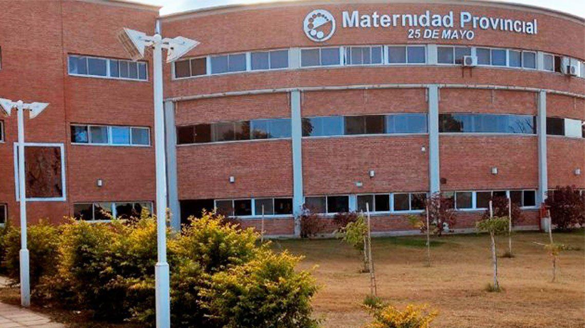 Catamarca: denuncian que una mujer murió por hacerse un aborto con perejil