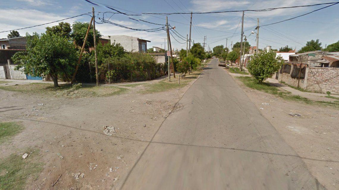 San Francisco Solano: detuvieron a un hombre por violar a su primo de 12 años