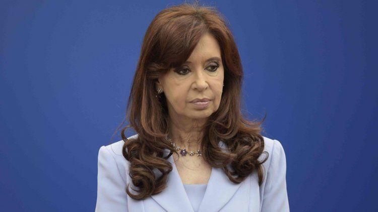 Nuevo procesamiento con prisión preventiva para Cristina Kirchner