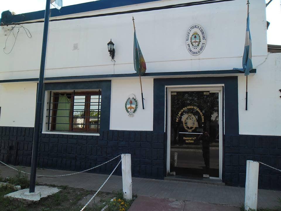 Quilmes: una chica de 17 años denunció a un instructor de manejo por abuso sexual