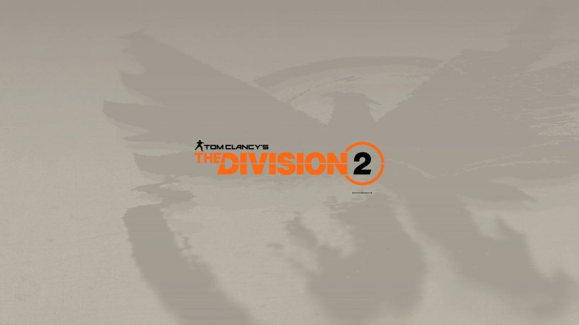 #PopuReview | The Division 2: el premio, a la altura del desafío