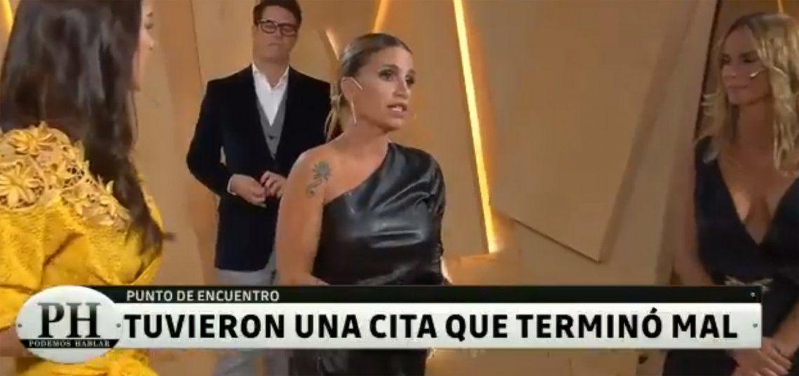 Sabrina Rojas, Florencia Peña y Zaira Nara contaron sus peores experiencias sexuales