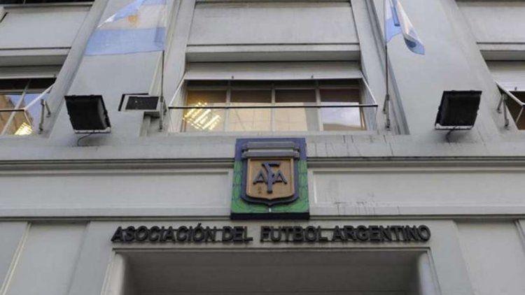Renunció el presidente del Tribunal de Disciplina del Consejo Federal