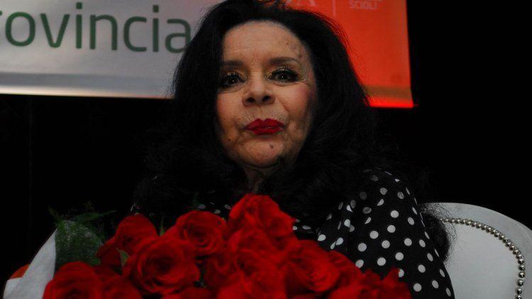 Falleció Isabel Coca Sarli: tenía 83 años