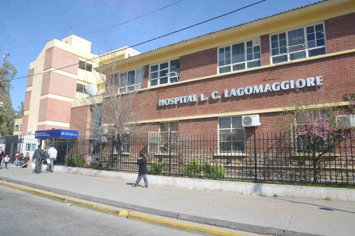 Mendoza: le practicaron un aborto a una menor de 12 años violada por su padrastro