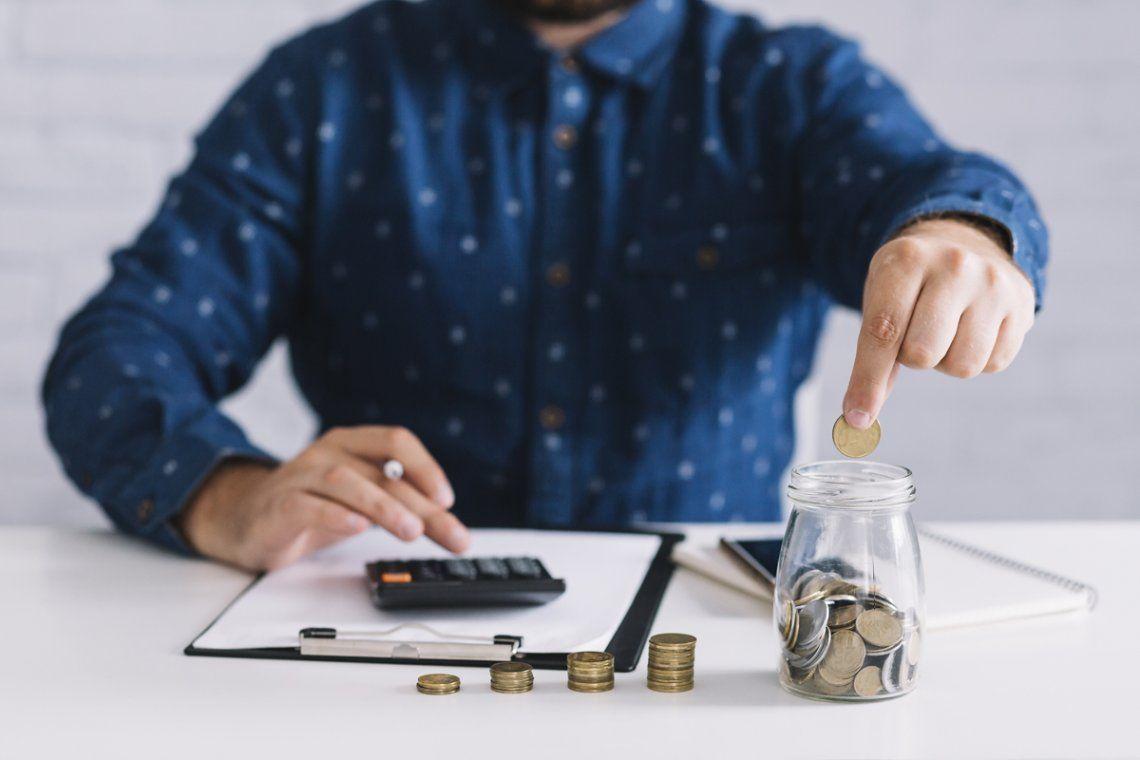 Cómo ahorrar hasta el 35% de tu sueldo con el método japonés Kakebo