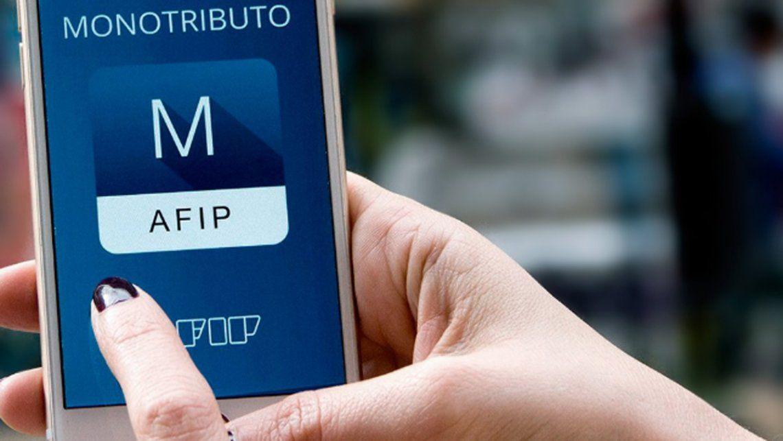 A partir de mañana será obligatorio el uso de factura electrónica: cómo generarla