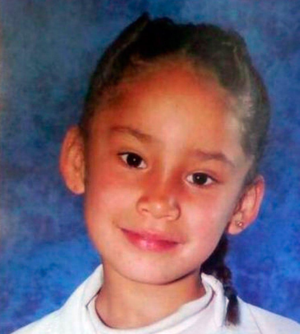 Quilmes: declararon culpables a la madre y padrasto de Priscila Lafuente