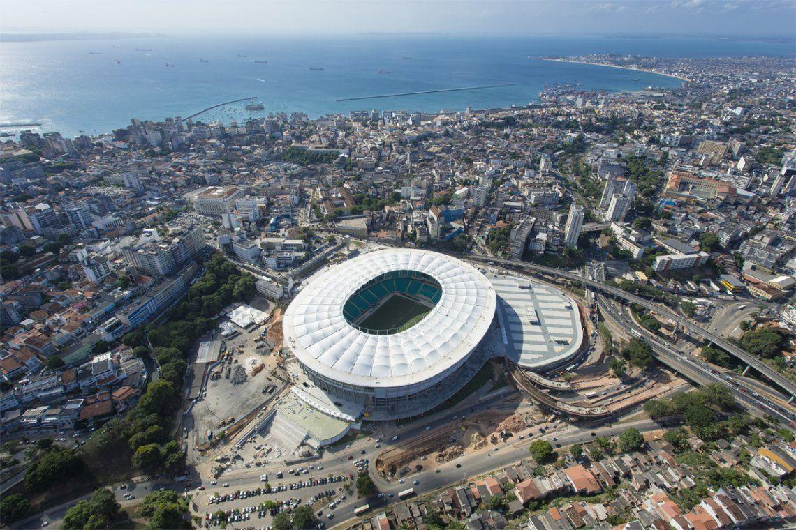 Copa América Brasil 2019: Cuánto cuesta ir a verla, viaje, hoteles y precio de las entradas