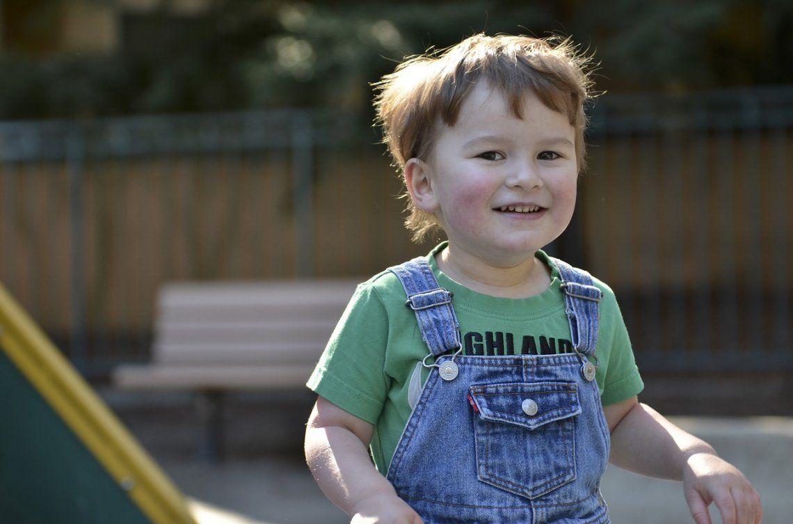 Día Mundial del Autismo | Trastorno del Espectro Autista: la importancia del diagnóstico para mejorar la calidad de vida