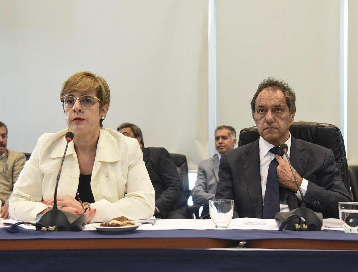 Barras bravas: se reanuda el debate en Diputados por el proyecto para aumentar las penas