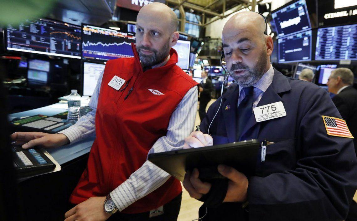 Confirmaron a la Argentina como mercado emergente