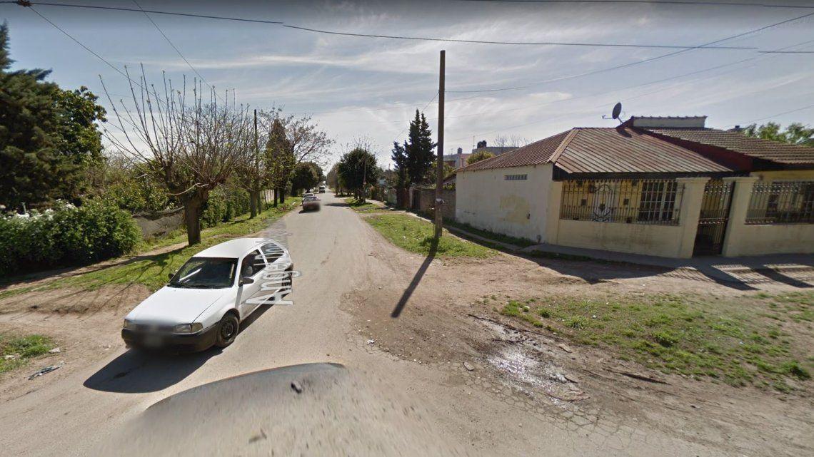 Florencio Varela: una adolescente denunció una violación grupal