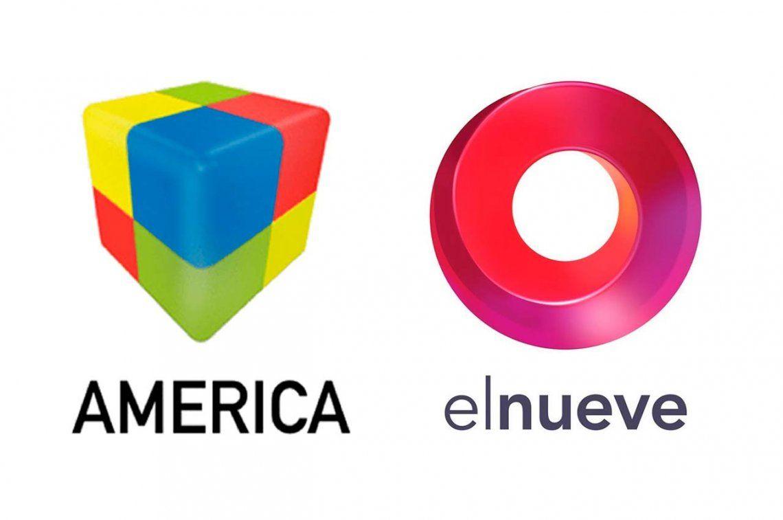 La guerra del rating: América sigue perdiendo en el prime time con Canal 9 y podría levantar Intratables